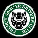 Logo-FJDC--300x300